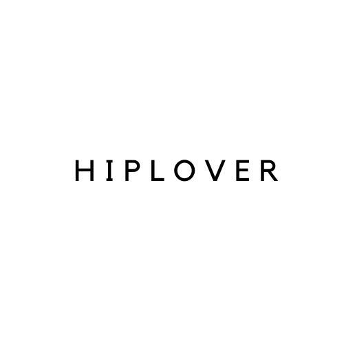 Hip Lover | Blog de Moda y Lifestyle